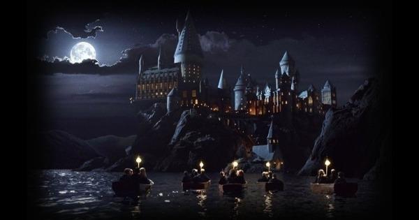 Las 75 Mejores Frases De La Saga De Harry Potter Superaficionados