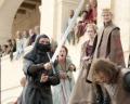 Las 50 muertes más impactantes de Game of Thrones