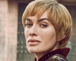 Las teorías más interesantes sobre el destino de Cersei Lannister