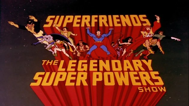 legendary-superpowers