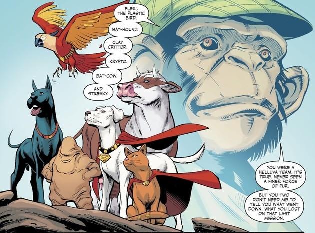legion-super-pets