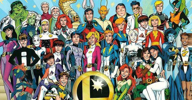 legion-superheroes