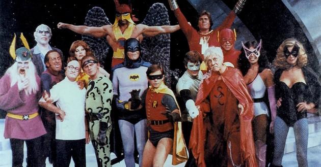 leyendas-superheroicas