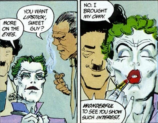 lipstick-joker