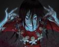 Los 20 mejores animes de terror para ver (si tienes el valor suficiente para ello)