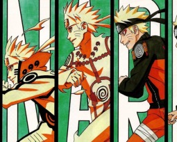 Los 20 personajes de Naruto más poderosos de todos los tiempos