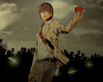 Death Note: Los aciertos y desaciertos más importantes de Light Yagami