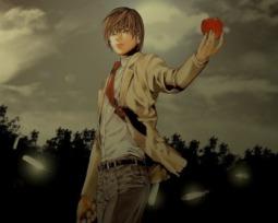 Death Note | ¿Qué llevó a Light Yagami directo a su perdición?