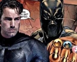 Los 20 héroes (y villanos) más ricos del mundo del cómic