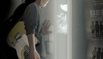 Los mejores animes de música que no puedes dejar pasar