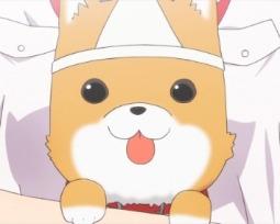 ¿El mejor amigo del hombre?: 70 perros adorables del anime (y otros no tanto)