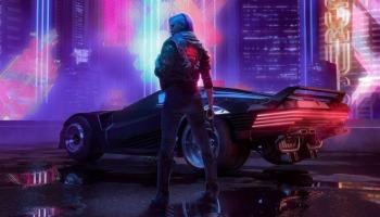 Los videojuegos más esperados de 2019 y 2020   Lista actualizada