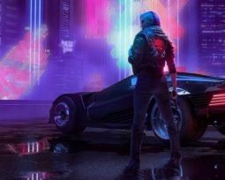 Los videojuegos más esperados de 2019 y 2020 | Lista actualizada