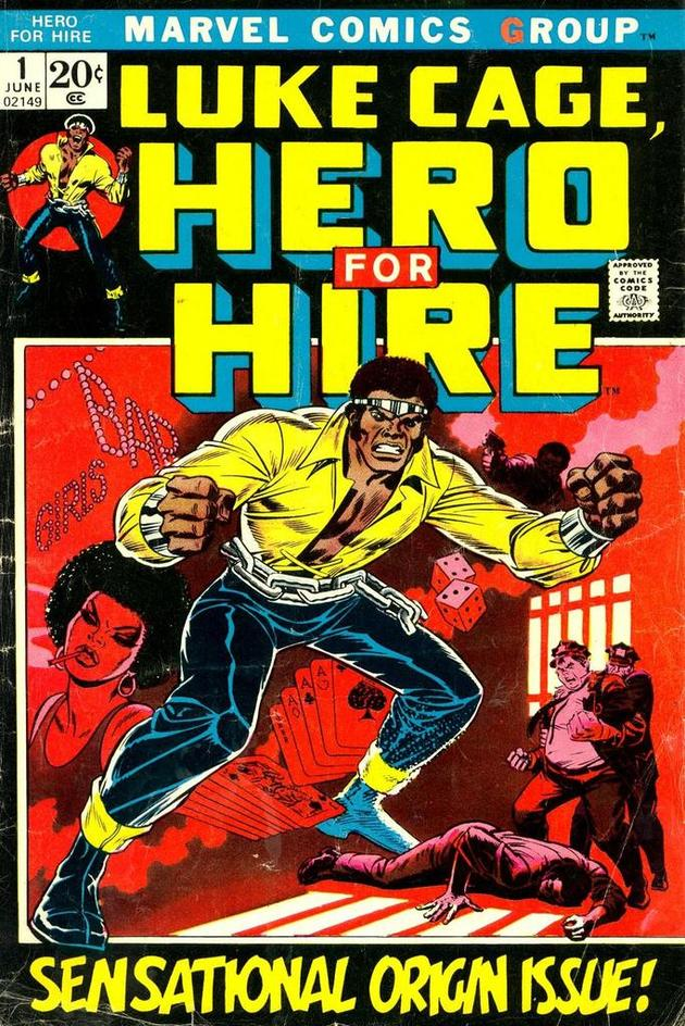 luke-cage-hero-for-hire