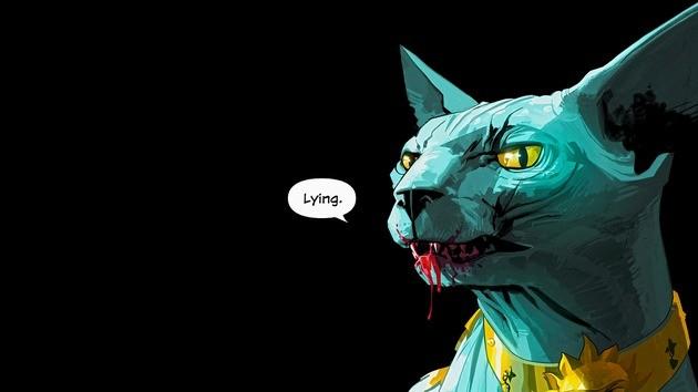 lying-cat-saga