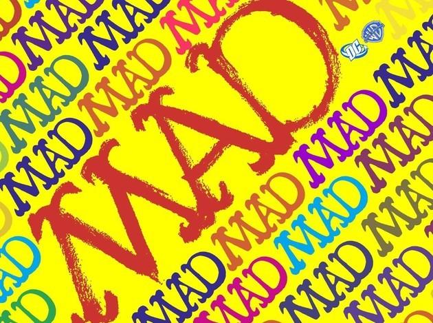 mad-tv