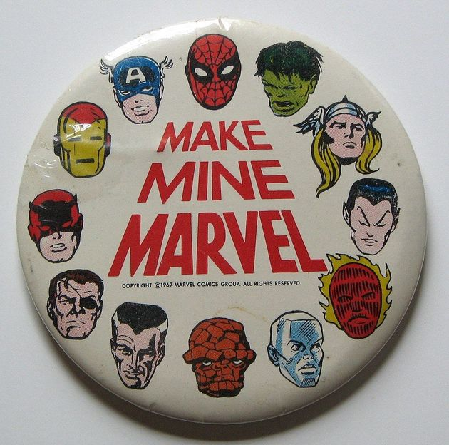 make-mine-marvel