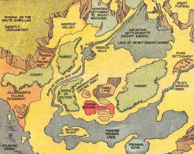 mapa-wakanda
