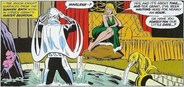 marc-marlene