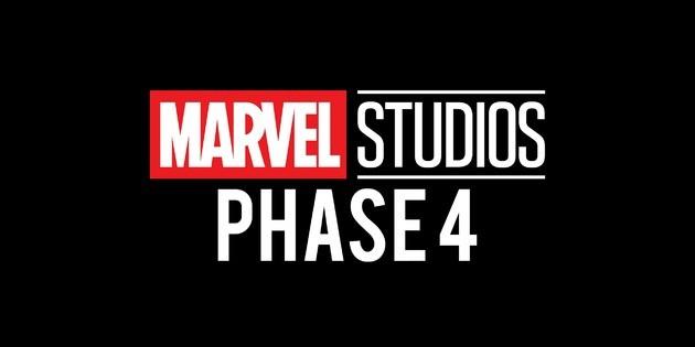marvel-fase-4