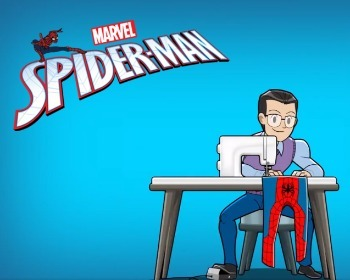 "Marvel publica un video muy especial en celebración del ""Spider-Man Day"""