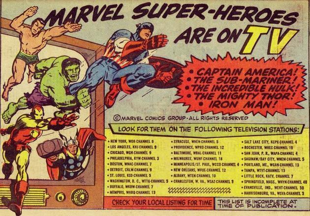 marvel-super-heroes