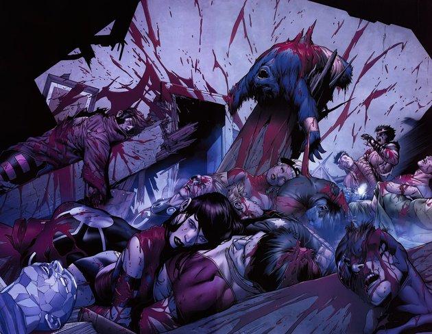 masacre-mutante