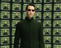 Matrix | ¡Finalmente se confirma una cuarta película!