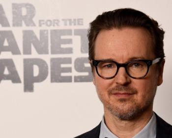 Matt Reeves confirma trilogía para The Batman
