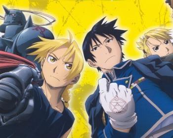 Anime | Las mejores series disponibles en Netflix