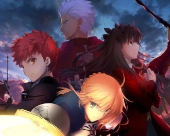 Anime | ¡Descubre los mejores anime de acción!