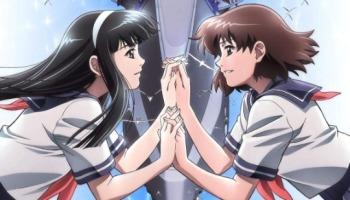 Anime   ¡Lo mejor del shoujo-ai para los fans del género!