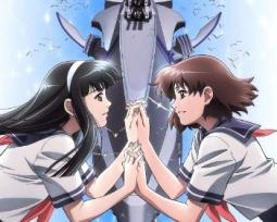Anime | ¡Lo mejor del Yuri para los fans del género!