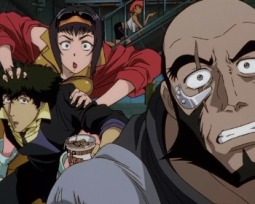 ¿Tienes poco tiempo? ¡Estos animes cortos están hechos a tu medida!