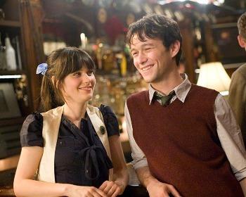 Las mejores 35 películas de comedia romántica para amar y reír