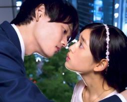Doramas | Los 30 mejores doramas japoneses de todos los tiempos