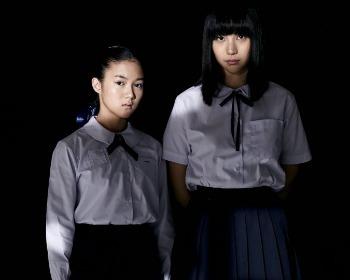 Doramas | ¡Conoce los mejores dramas tailandeses!