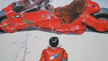 Anime | Top 30 mejores películas de anime
