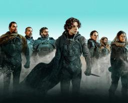Las mejores películas de ciencia ficción