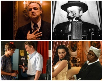 Las 20 mejores películas de drama que te tocarán el alma