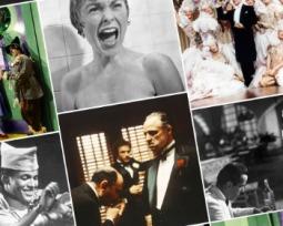 Las 70 mejores películas de la historia del cine