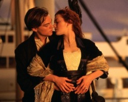 Las 36 mejores películas románticas de la historia