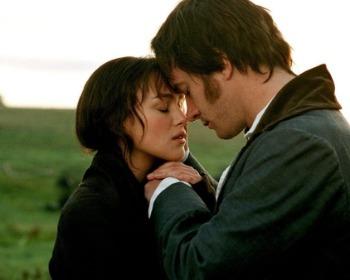 Las 35 mejores películas románticas disponibles en Netflix
