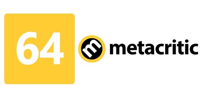 meta64