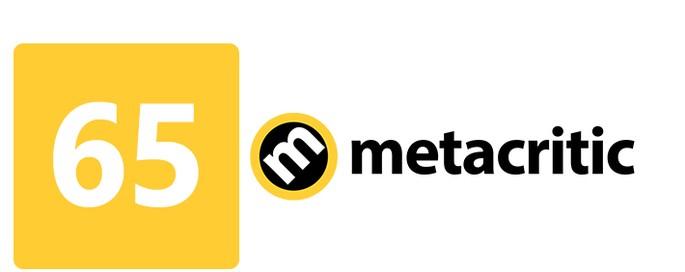 meta65