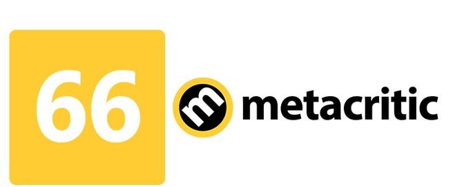 META66