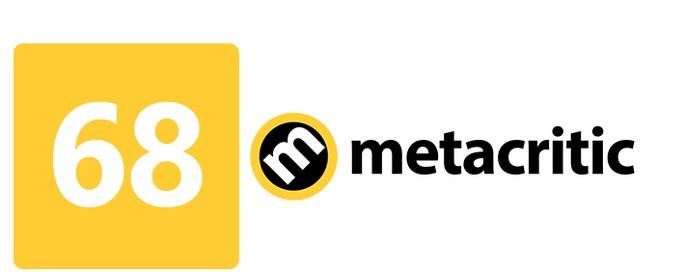 META 68