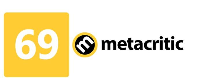 meta69
