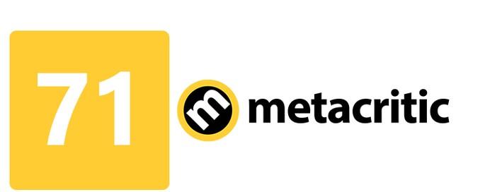 meta71