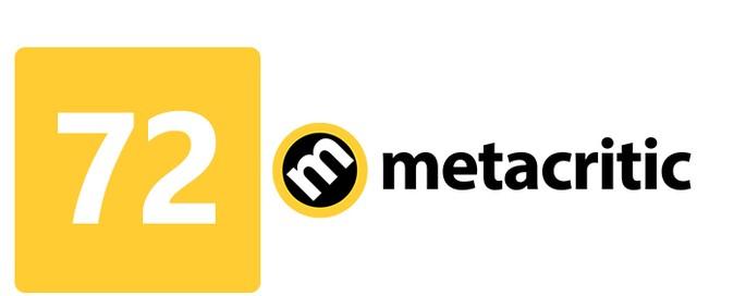 meta72